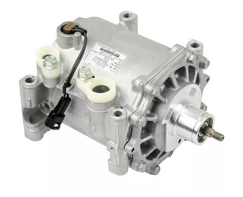 Compresor Geely Motor 1.0l