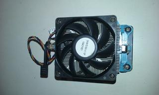 Procesador Amd Athlon Ii X 2 250 3.0ghz Dualcore Am3 65watts