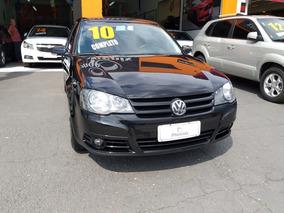 Volkswagen Golf 1.6 Mi (sportline) (totalflex) 4p 201