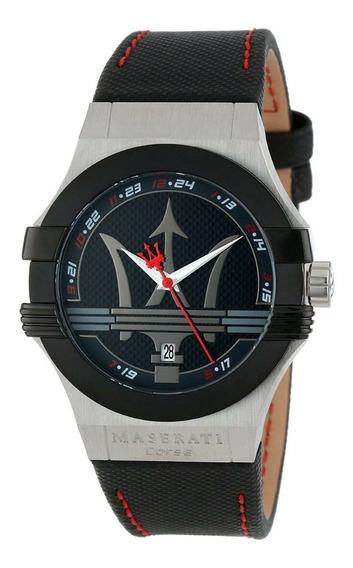 Reloj Maserati Potenza Hombre R8851108001