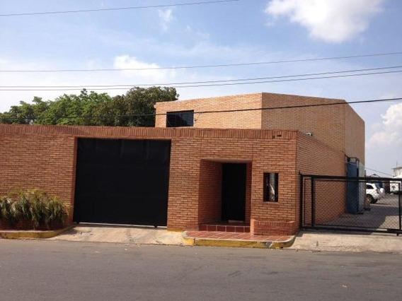 Oficinas Centro Empresarial Circunvalacion Dos Mls #19-18654