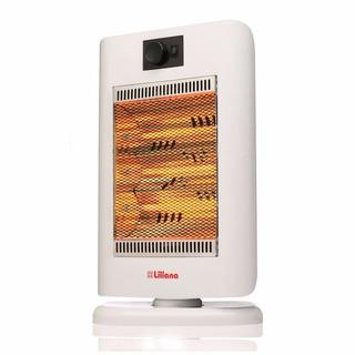 Calefactor Liliana Cigf200 Infrarrojo Rapihot