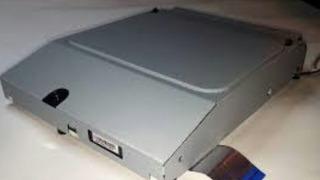 Lectora Ps3 Blueray Playstation 3 Fat Original