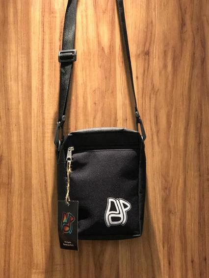 Kit 10 Shoulder Bag P Revenda