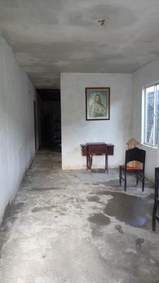 Vendo Casa Con Placa En El B/ Laureles- Montería