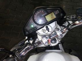 Honda Cb300 Cb300