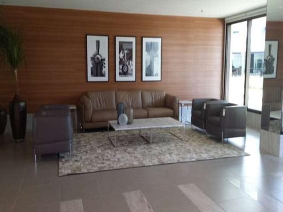 Salas Comerciais 66m2 No Hangar Business Park - Dan017 - 4496577