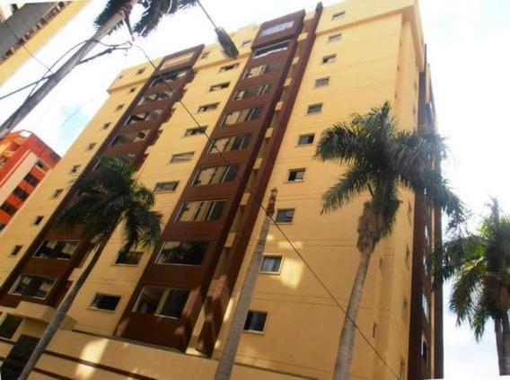 Apartamento En Urb San Isidro Res Monaco/ Wjo 19-19610