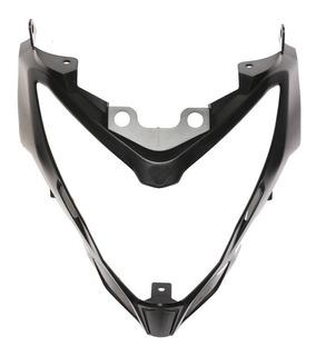 Mascara De Optica Bajaj Rouser 200 Ns Original Jp Motos