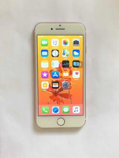 iPhone 7 Desbloqueado Funcionando Perfeitamente Barato