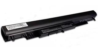 Batería P/ Hp 240 245 246 250 G4 G5 Hs03 Hs04 807612 807957