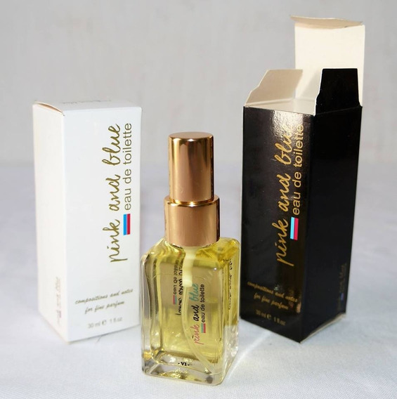 Perfume Importado Masculino E Feminino