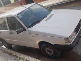 Fiat Duna 1.4 Sl 1994