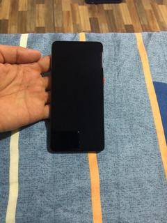 Celular Xaiomi Mi9t