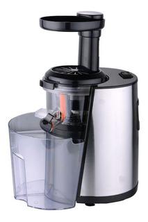 Extractor De Jugos Masticadora Coolbrand Cool 8015 220 Watts