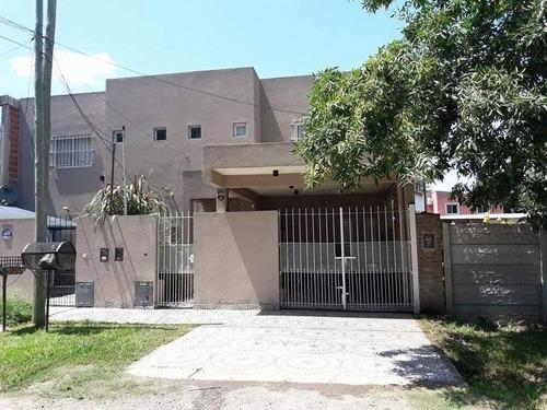 Imagen 1 de 14 de Venta Duplex 2 Amb En  Del Viso.