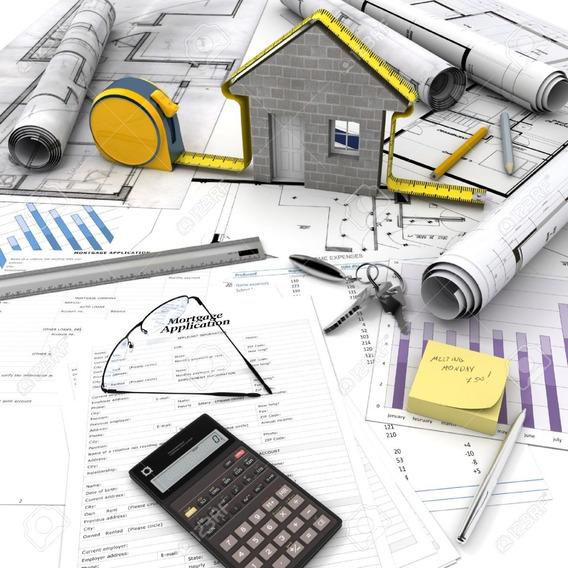 3000 Matrices Construcción Civil Actualizado 2020