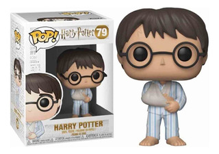 Funko Pop Harry Potter 79