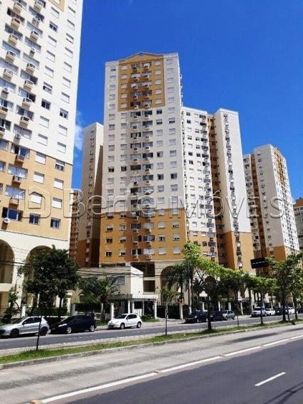 Apartamento Em Partenon Com 1 Dormitório - Bt7571
