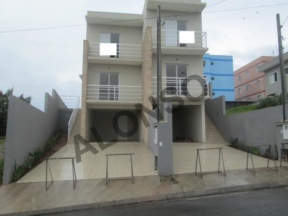 Casa Para Venda, 0 Dormitórios, Jardim Rio Das Pedras - São Paulo - 12018