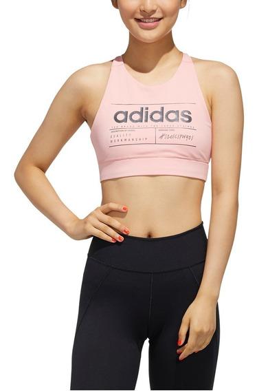 Arrastrarse aceptable Dime  Top Deportivo Mujer Adidas | MercadoLibre.com.mx