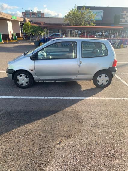 Renault Twingo Exelente Estado
