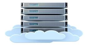 Servidor Vps Windows Ou Linux, 3gb Ram, 300gb Hd, Xeon