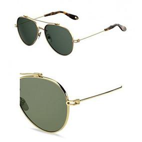 51492b212d Gafas De Solgivenchy Gv 7057 Desnudo J5g Qt Gold Metal Av..