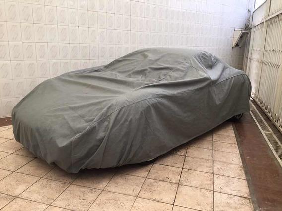 Porsche Cayman 2014 3.4 S H6 Pdk At