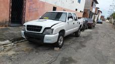 Land Rover Defender 110 Sw 2004-2005 - 4 Portas R$ 51.000 -
