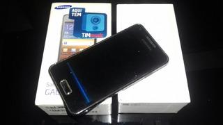 Celular Samsung Galaxy S2