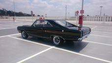 Dodge Charger R/t Colecionador