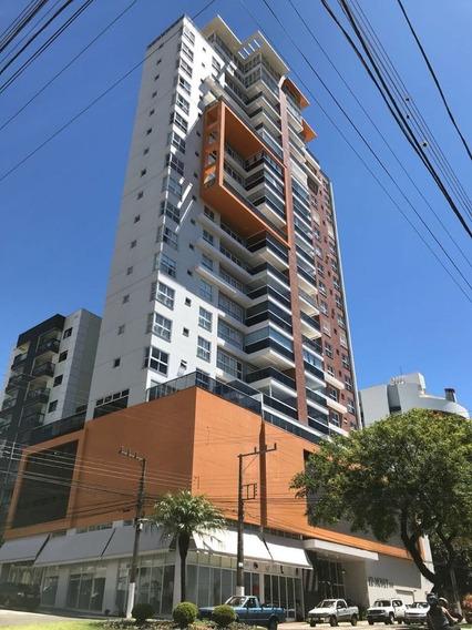 Apartamento - Centro - 2361