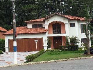 Casa - Ca00701 - 4230765
