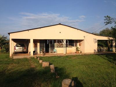 Sitio - Zona Rural - Ref: 2357 - V-2357