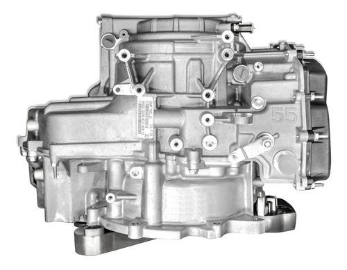 Imagen 1 de 5 de Caja De Velocidades Automatica - 6 Velocidades (6f35) Ford