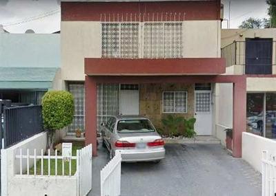 Casa En Renta, Lomas De Guevara