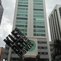 Sala De 208,28 M² Para Locação Na Tancredo Neves, Liz Empresarial, Caminho Das Árvores, Salvador Ba - Sa00117