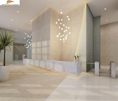 Thera Faria Lima Office - Bs509