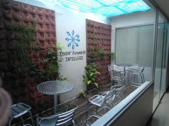 Oficina Alquiler Barquisimeto Centro 20-11625 Jg