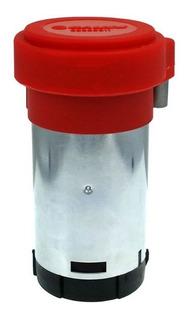 Compressor De Ar Elétrico Para Buzina Ar 12v Kombi Carro