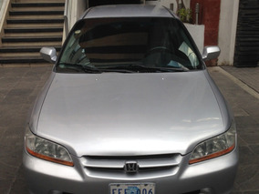 Honda Accord 2.4 Ex-r Sedan L4 Tela Abs Cd Mt