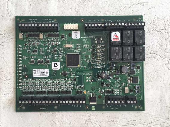 Placa Lnl-1320