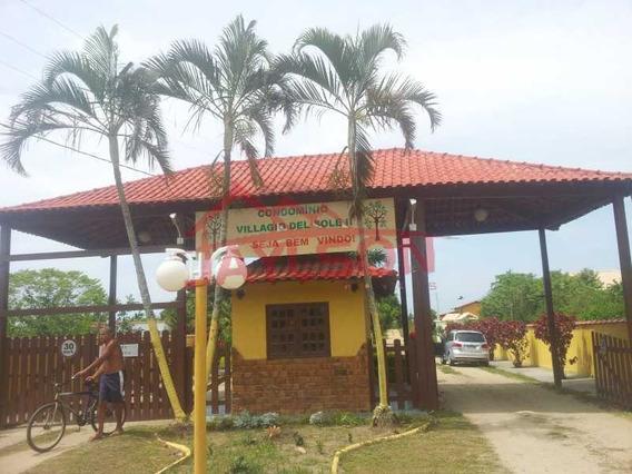 Terreno-à Venda-jaconé-saquarema - Vpuf00003