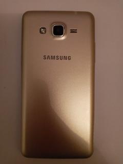 Celular Samsung Gran Prime Usado