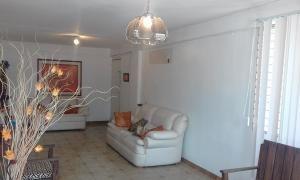 Apartamento En Venta Cabudare Centro, Lara Al 20-5885