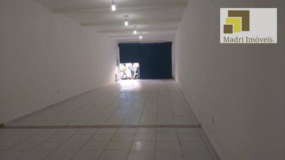 14ffebace6 Salão Alugar Lapa Sao Paulo Zona Oeste em Imóveis em Lapa