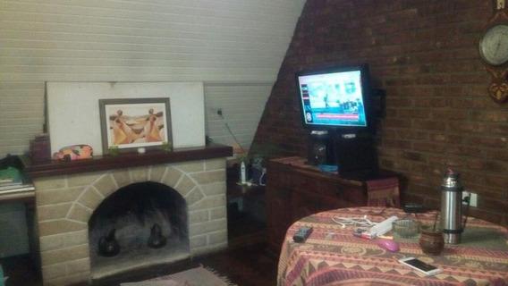 Terreno Casa Ph Quinta Alquiler Departamento Venta !!