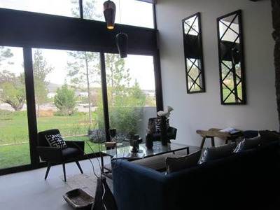 Hermosa Casa En Venta   Excelentes Acabados   Fracc. Altozano, Querétaro
