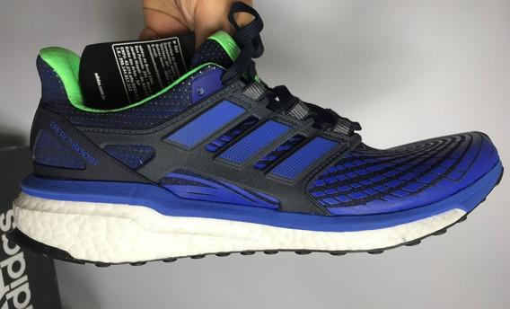 Tênis adidas Run Energy Boost
